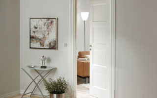 Филенчатые двери: что это такое, в чем их особенности и преимущества