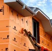 Пеноплекс для утепления бетонных стен: плюсы и минусы, технология монтажа и чем приклеить