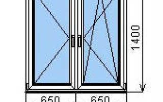 Распродажа готовых окон для дачи