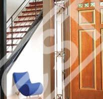 Что делать если заел замок входной двери