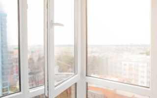 Как утеплить стеклянный балкон, чтобы в комфорте наслаждаться прекрасным видом