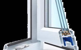 Менять ли окна от застройщика в новостройках