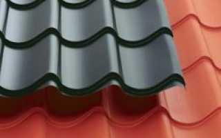 Расчет вальмовой крыши