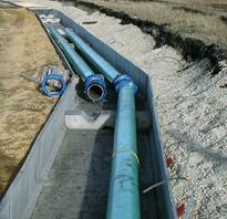 Чем привлекателен водопровод из полипропилена?