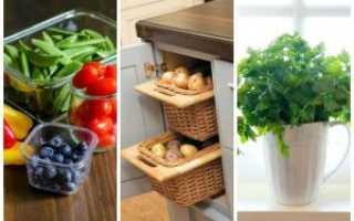 Как сделать холодильник на балконе