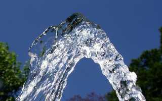 Как найти воду на участке: народные и современные способы