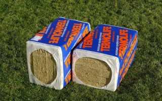 Пенопласт или минвата: какой утеплитель лучше