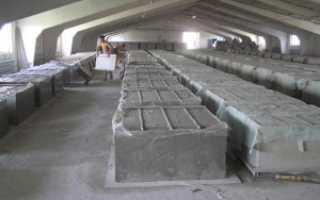 Выясняем все достоинства и недостатки пеноблоков при строительстве