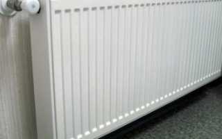 Можно ли обойти запрет выносить отопление на балкон