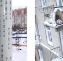 Можно ли устанавливать пластиковые окна в холодное время года