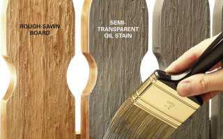 Лак и морилка по дереву: советы по использованию от профессионалов