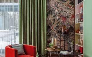 Дизайн окон в частном доме; лучшие идеи на фото