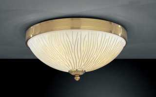 Как выбрать люстру в зал: размеры, мощность, форма, лампочки и интерьер