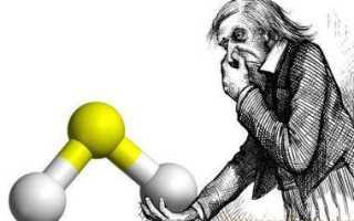 Вред полистирола для здоровья человека