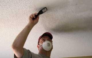 Можно ли приклеить потолочную плитку на побелку – инструкция для пользователя