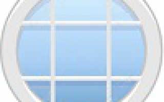 Окна, двери, фасады: производство и монтаж