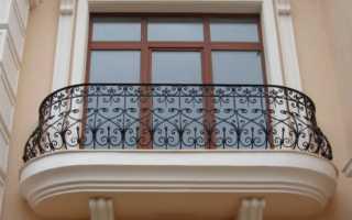 Какой вес выдерживает балкон в панельном доме: сколько выдерживает балконная плита