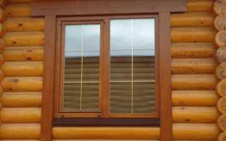Наличники на окна; красивые детали и варианты оформления