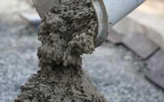 Как сделать бетон своими руками: выбираем инструкцию, как правильно сделать бетон
