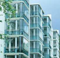 Лоджия и балкон — в чем разница? Чем отличается балкон от лоджии, что лучше