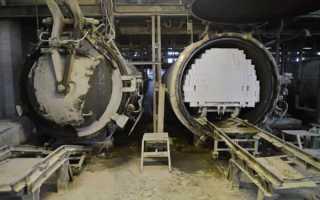 Размер кирпича силикатного белого: стандарт габаритов согласно ГОСТу