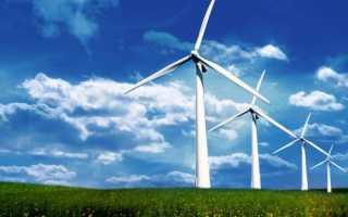 Преобразование энергии — электрической, тепловой, механической, световой