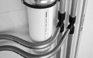 Все способы, как согнуть ПНД трубу на производстве и в домашних условиях
