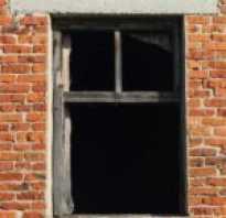 Окна от пола до потолка — как называются и чем так привлекательны