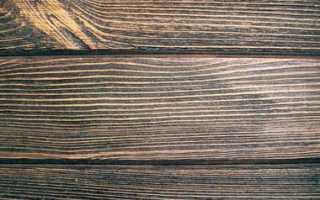 Искуственное состаривание дерева своими руками? Способы старения древесины- Советы Видео
