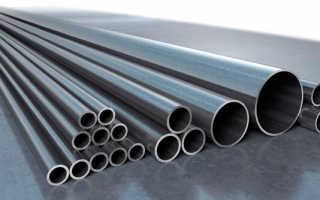 Лучшие трубы для отопления: качество против цены